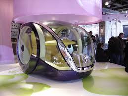 peugeot concept car concept car peugeot by ketou on deviantart