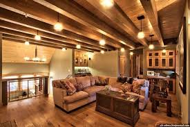 interior design mountain homes emejing mountain decorating ideas ideas interior design ideas