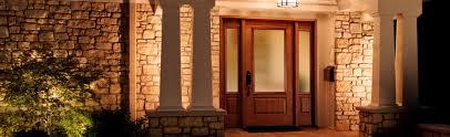 Wilmington Overhead Door by Garage Door Products U0026 Services From Ae Door U0026 Window Co