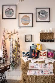 52 best craft fair displays images on pinterest display ideas