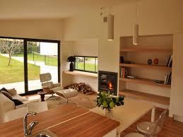 scandinavian design win sustainable living new14 idolza