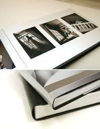 Black Photo Album Indian Wedding Album Ideas Graphic Goodies Pinterest Album