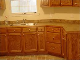 Custom Unfinished Cabinet Doors Kitchen Oak Cabinet Doors Custom Unfinished Cabinet Doors Shaker