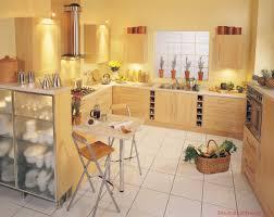 kitchen ideas new model of home design ideas bell house design