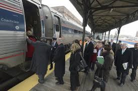 car junkyard lynn ma western mass lawmakers want to study boston to springfield high