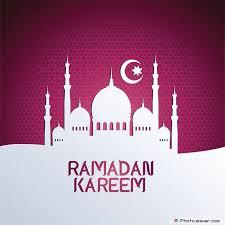 Happy Wedding Elsoar 61 Best Ramadan Decorations Images On Pinterest Ramadan
