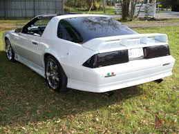 1991 camaro rs t top camaro z28 t top