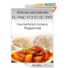 79 best philippine food images on pinterest filipino food