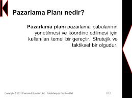 layout plani nedir 2 pazarlama strateji ve planlarının geliştirilmesi ppt indir