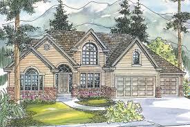 Classic Home Plans by Classic House Plans Remmington 30 460 Associated Designs