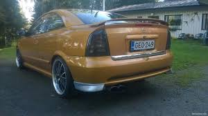 opel astra 2005 coupe nettivaraosa opel astra coupe bertone tuning parts