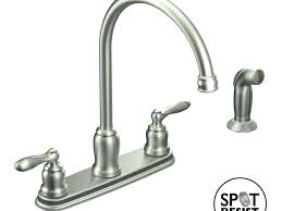 lowes delta kitchen faucets breathtaking lowes delta kitchen faucet enchanting plumbing