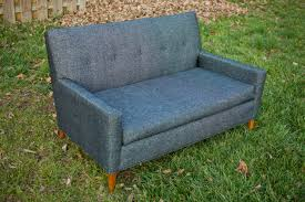 Upholstered Loveseat Chairs Upholstery