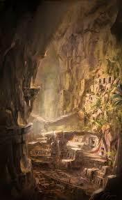 663 best fantasy landscape images on pinterest fantasy landscape