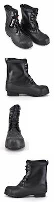 s insulated boots size 9 as 25 melhores ideias de waterproof steel toe boots no