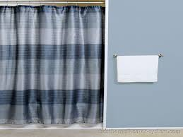 waverly shower curtains 13 best home theater systems home