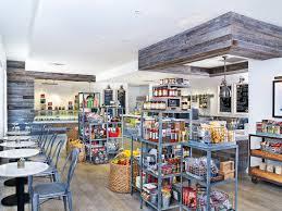 Hill Country Dining Room Resorts In San Antonio La Cantera Resort U0026 Spa Photo Gallery