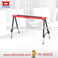 adjustable folding table leg hardware heavy duty fold up adjustable table leg hardware buy table leg