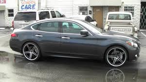 877 544 8473 22 inch lorenzo wl197 machine black wheels 2013