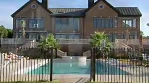 househunters international curacao video dailymotion
