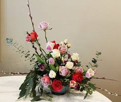 wedding flowers delivery best 25 flower delivery chicago ideas on monthly