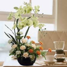 artificial floral arrangements floral arrangements google search floristry pinterest floral