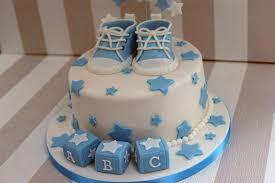 baby shower cakes for boys baby shower baby boy cakes erniz