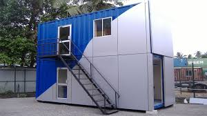 site office convertainers containers advantis engineering