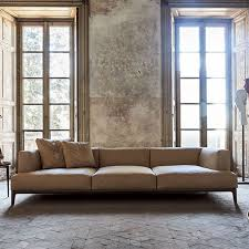 Designer Leather Sofa by Royal Sofa Royal Sofa Suppliers And Manufacturers At Alibaba Com