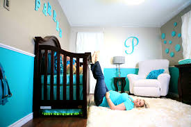 Bedroom Themes For Adults by Baby Bedroom Ideas Cute Baby Girls Room Colourful Bedroom