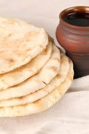 communion cracker recipe for gluten free communion bread