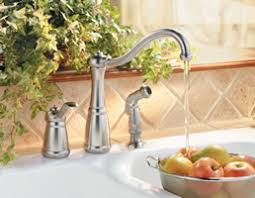 kitchen faucet 3 pfister marielle faucet shower collection
