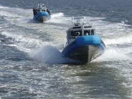 marine bureau pba on patrol marine bureau on patrol