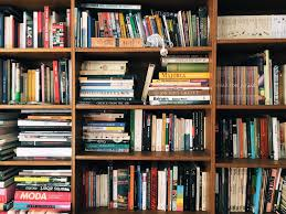 the 7 best books from indie publishers right now pbs newshour