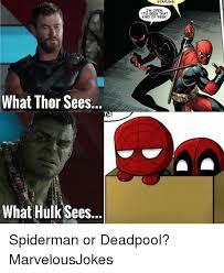 Deadpool Memes - 25 best memes about deadpool deadpool memes