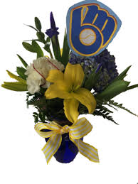 same day just because flowers just because flowers same day flower delivery west allis floral