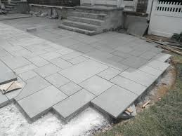 how to clean bluestone 28 cleaning bluestone patio how to clean a patio home