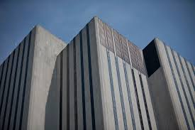 Top Architecture Firms In The World The World U0027s Ugliest Buildings