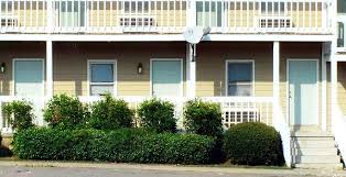 one bedroom apartments in statesboro ga 1 bedroom apartment statesboro ga eagle investment realty