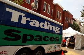 hilde trading spaces trading spaces finest ty pennington news graphic top trading