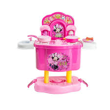 pink kitchen canister set emily table set kmart furniture kitchen canister sets on kmart