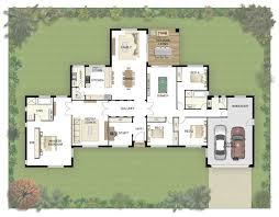 Sims 3 Mansion Floor Plans 356 Best House Four Bedder Images On Pinterest House Floor