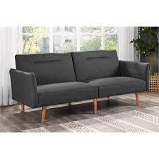 convertible sofas cymax stores