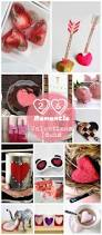 Homemade Valentines Gifts For Him by 59 Best Homemade Gift Ideas Images On Pinterest Homemade Gifts