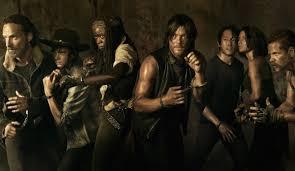 new walking dead cast 2016 the walking dead season 7 cast meet the full cast