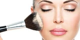 makeup schools in houston i m every woman makeup class tickets sat feb 24 2018 at 12 00
