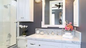 how to design a bathroom how to design remodel a small bathroom 75 year home 28