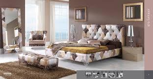 esf furniture 870 tiffany queen platform bed