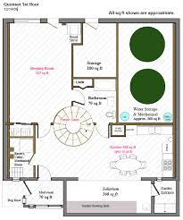 quonset hut floor plans quonset plans
