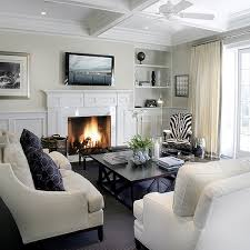 wainscoting ideas for living room cream and black and silver living room decor meliving 5ca420cd30d3
